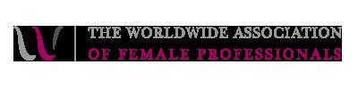 WAoFP logo