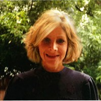 joan_martin,_ph.d._featured_member_bristol_whos_who