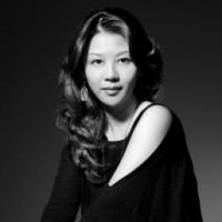 jessie_jie_liu_featured_member_bristol_whos_who