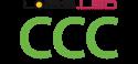 Elisabeth Schuessler kemper logo.jpg