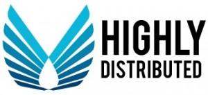 Whitney Hobbs logo
