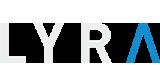 Sarah Genequand Miche logo