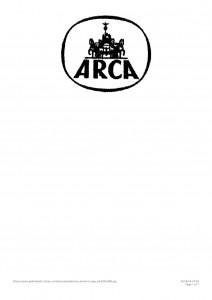 Gabriele Ott_logo