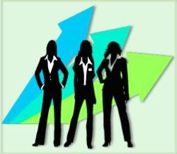 Linda S. Baggett_logo