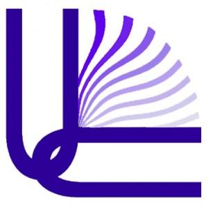 Patricia Morales_logo