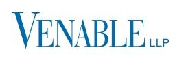 Venable LLP_logo