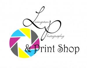 Amanda Livingston logo