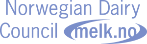 Ida Berg Hauge logo