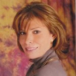 Maria Fuensanta Donoso