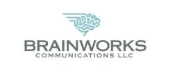 Traci Montemurro_logo
