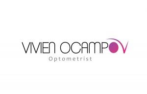 Vivien Hidela Ocampo Ramirez logo