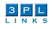 Ann Pompilio_logo