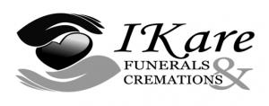Irina Kushnerova logo