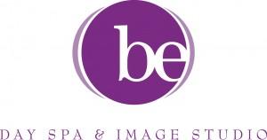 sheila-beaulieu_logo