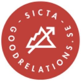 lena-gustafsson-logo2