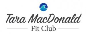 tara-macdonald_logo