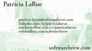 patricia-larue-business-card