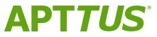 Katherine Andruha logo