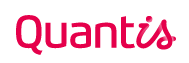 Charlotte Bande logo