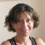 Stefania Bernardini