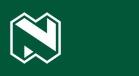 Lerato Maupa_logo
