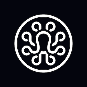 Ana Fraile logo