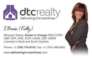 Kelly Brais_logo