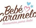 Blanca Herrera_logo