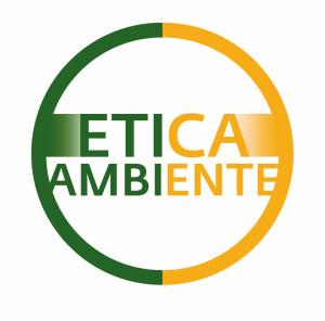 Logo_03_Sfumato_Pantoni_FEDRA