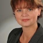 Susanne Wagner photo