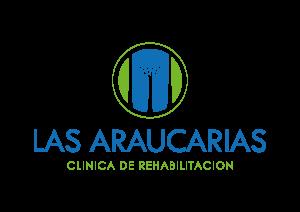 Carolina Schiappacasse logo