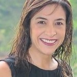 Liz Estévez