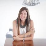 Lorena Dibos photo