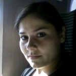 Nathialie Vives photo