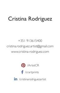 Cristina Rodriguez BusinessCard copy p2