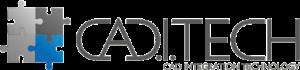 Susana Biasiato logo