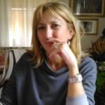 Susanna Biasiato photo