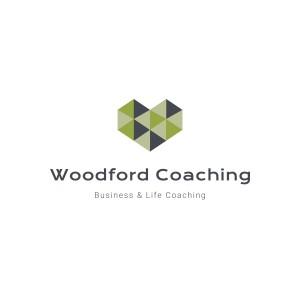 Linda Woodford_logo
