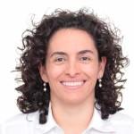 Olga Ines Acosta Triviño