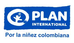 Olga Ines Acosta Triviño_logo