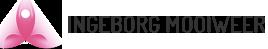 ingebord mooiwer logo