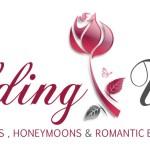 Anita Gatley_logo