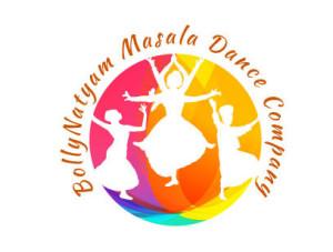 Jothi Dugar logo 1