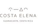Gloriana Bermudez logo new