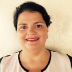 Gloriana Bermudez photo.jpg