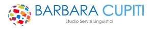 Barbara Cupiti_logo