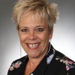 Denise Bishop