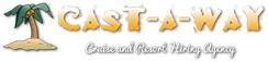 Fabiana Estrela_logo
