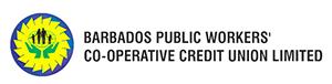 Nicola Harris logo
