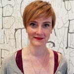 Shannon Hiebert